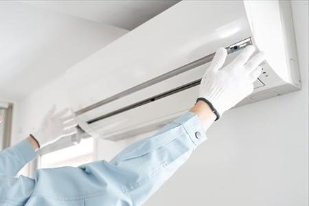 暖房器具、電化製品 販売・取り付け・メンテナンス